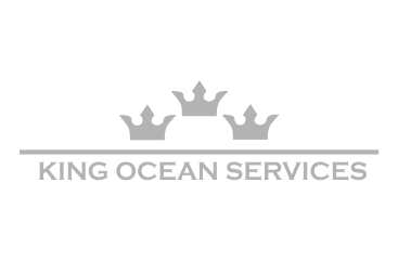 king ocean services forex